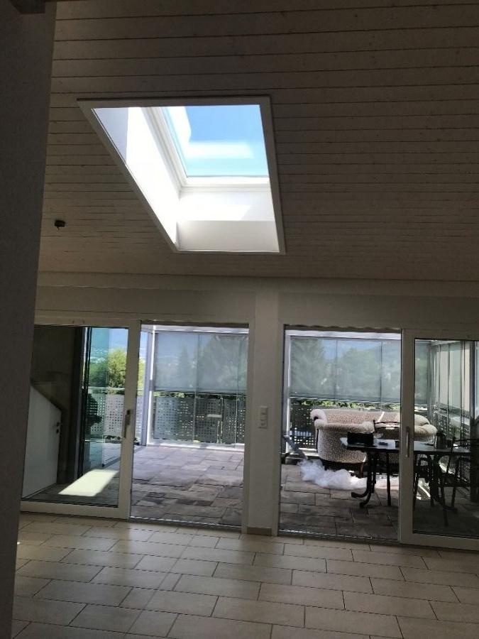 a gantenbein holzbau ag grabs f r dachfenster ob neubau oder zum nachr sten. Black Bedroom Furniture Sets. Home Design Ideas